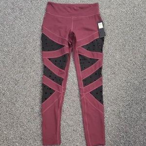 💕 NWT Women's active pants size M